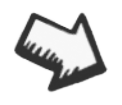 left-arrow