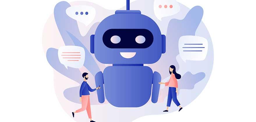 chat-bot2