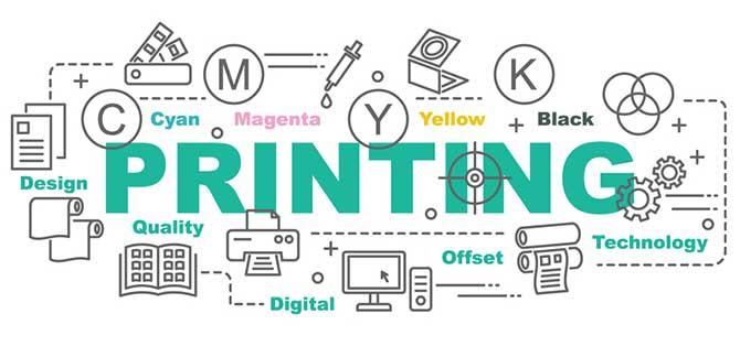 printing-1