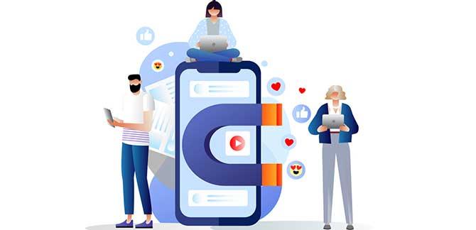 social-media-maintanance